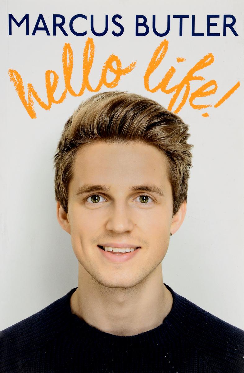 Hello Life! Headline Book Publishing