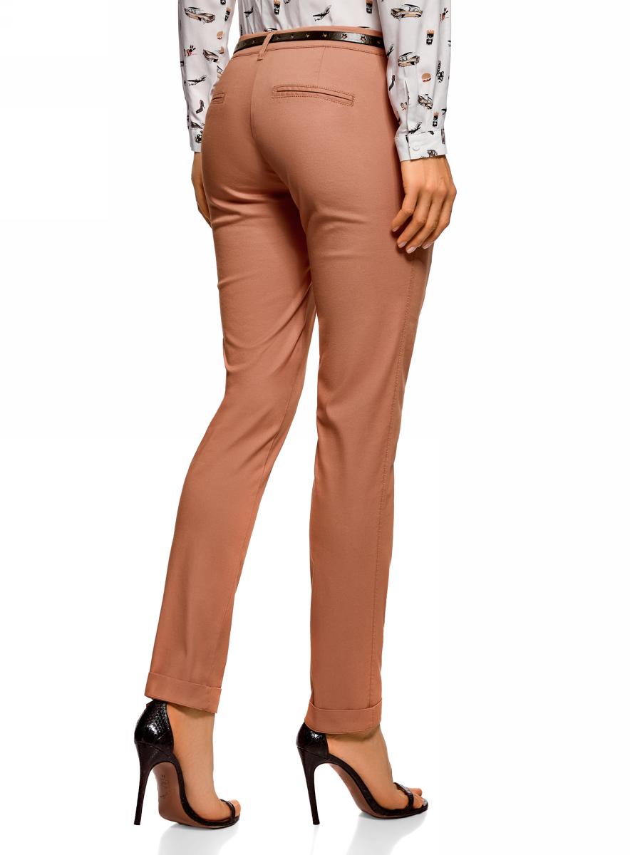 купить брюки женские +в интернет магазине