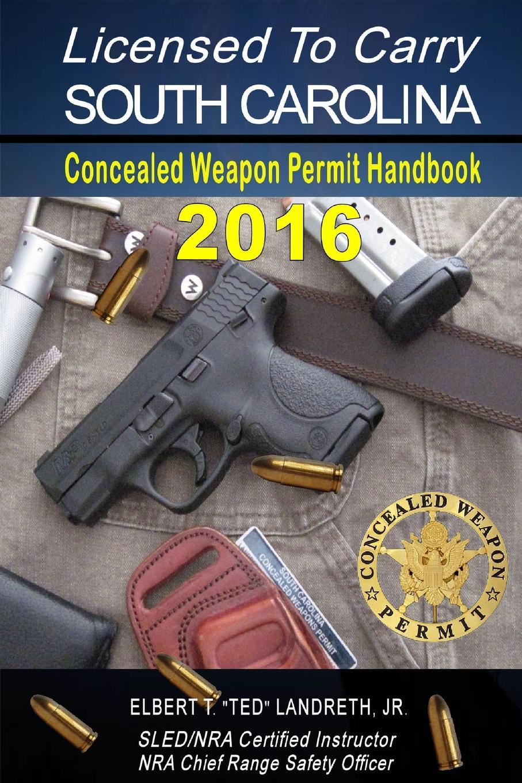 protect lawful gun owners - HD907×1360