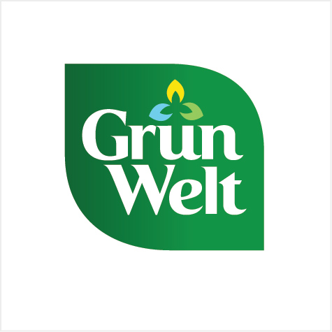 grünwelt gas login