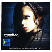 Sweetbox. Classified