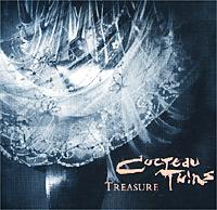 Cocteau Twins Cocteau Twins. Treasure elephant twins