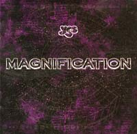 Yes Yes. Magnification шампунь yes
