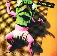 Yello Yello. Solid Pleasure yello live in berlin