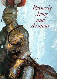 лучшая цена Johannes Schobel Princely Arms and Armour