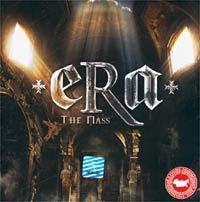 Era Era. The Mass