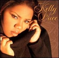 Келли Прайс Kelly Price. Mirror Mirror r kelly r kelly tp 3 reloaded