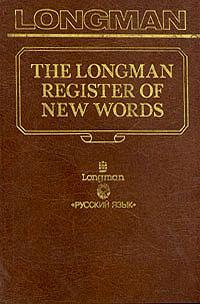 John Ayto The Longman register of new words john ayto the longman register of new words