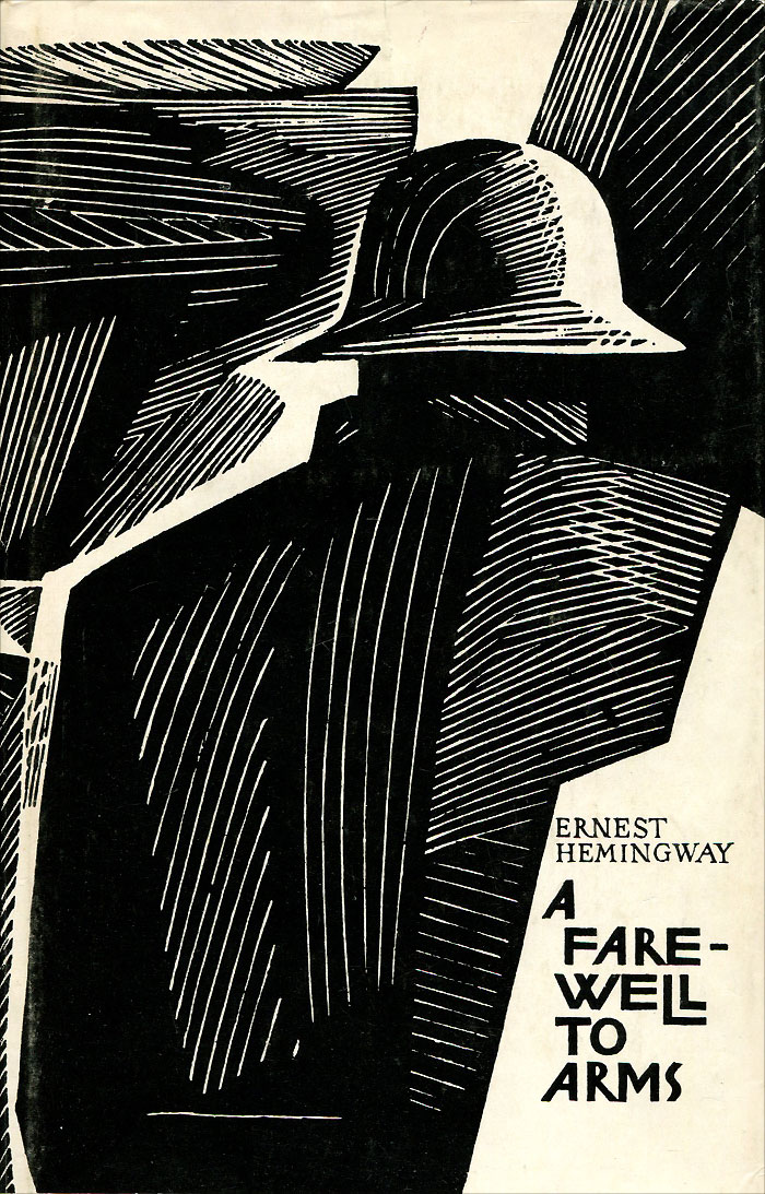 Ernest Hemingway A Farewell to Arms ernest hemingway men without women