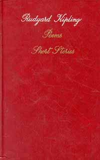 Rudyard Kipling Rudyard Kipling. Poems. Short Stories rudyard kipling kim