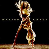 где купить Марайа Кэри Mariah Carey. The Emancipation Of Mimi по лучшей цене