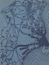 Пьер Мерлен Новые города лавров александр гонно пьер от росов до россии история восточной европы ок 730 1689