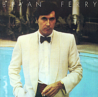 Брайан Ферри Bryan Ferry. Another Time, Another Place (Remastered Edition) брайан ферри bryan ferry slave to love the best of the ballads
