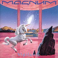 Magnum Magnum. Vigilante спрей для потенции magnum
