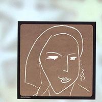 цена Элла Фитцжеральд Ella Fitzgerald. Sings The Harold Arlen Song Book (2 CD) в интернет-магазинах