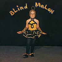 Blind Melon Blind Melon. Blind Melon blind samurai