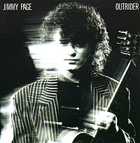 Джимми Пейдж Jimmy Page. Outrider sitemap 2 xml page 2 page 2 page 9 page 10