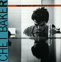 Чет Бейкер Chet Baker. The Best Of Chet Baker Sings чет бейкер strings chet baker