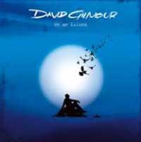 Дэвид Гилмор David Gilmour. On An Island дэвид гилмор david gilmour david gilmour