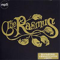 The Rasmus The Rasmus (mp3) the rasmus münchen