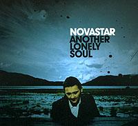 Novastar Novastar. Another Lonely Soul цена и фото