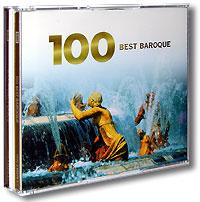 Best Baroque 100 (6 CD)