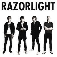 Razorlight Razorlight. Razorlight (CD+DVD) various artist facedown fest 2004 2 dvd