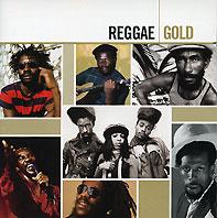 Reggae. Gold цена