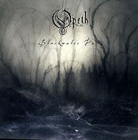 Opeth Opeth. Blackwater Park opeth opeth morningrise 2 lp