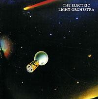 Electric Light Orchestra Electric Light Orchestra. ELO 2 electric light orchestra electric light orchestra jeff lynne s elo alone in the universe