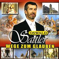 Oswald Sattler Oswald Sattler. Wege Zum Glauben h oswald 7 miniaturas op 16