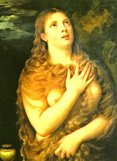 Евангелие. 2000 лет в западноевропейском изобразительном искусстве