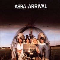 ABBA ABBA. Arrival abba abba the albums 9 cd