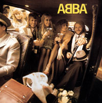 ABBA ABBA. ABBA abba abba the albums 9 cd