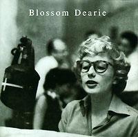 Блоссом Дири Blossom Dearie. Blossom Dearie peach blossom shower curtain