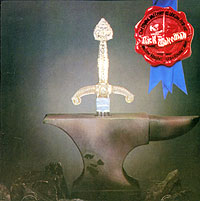 Рик Уэйкман Rick Wakeman. The Myths & Legends Of King Arthur & The Knights Of TheTable graham watkins welsh legends and myths