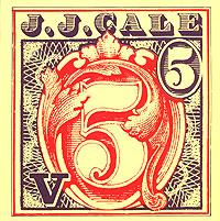 Дж.Дж. Кейл J.J. Cale. 5 джон кейл john cale conflict
