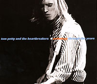 Том Петти,The Heartbreakers Tom Petty And The Heartbreakers. Anthology. Through The Years (2 CD) том петти tom petty damn the torpedoes lp