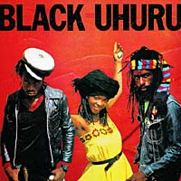 Black Uhuru Black Uhuru. Red black uhuru black uhuru chill out