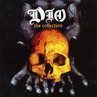 Dio Dio. The Collection dio dio holy diver