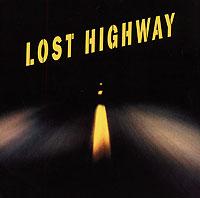 Lost Highway. Original Soundtrack quadrophenia original soundtrack
