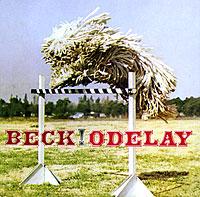 Beck Beck. Odelay ulrich beck distant love