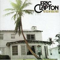 Эрик Клэптон Eric Clapton. 461 Ocean Boulevard