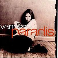 Ванесса Паради Lenny Kravitz & Vanessa Paradis. Vanessa Paradis vanessa paradis vanessa paradis love songs