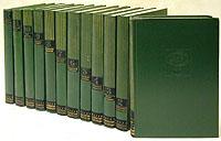 Малая медицинская энциклопедия. В 12 томах малая медицинская энциклопедия в 12 томах