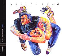 Yello Yello. Flag (Remaster Series 6) yello live in berlin
