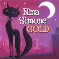 Нина Симон Nina Simone. Gold (2 CD) нина симон nina simone high priestess of soul