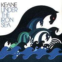 Keane Keane. Under The Iron Sea jessie keane the make