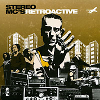 Stereo MC's Stereo MC's. Retroactive stereo mc s stereo mc s retroactive
