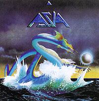 Фото - Asia Asia. Asia united asia